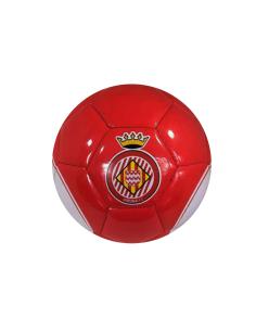 PELOTA GRANDE GIRONA FC GIRONA FC - 1