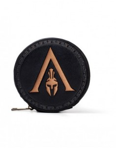 MONEDERO ASSASSIN'S CREED ODYSSEY ASSASSIN'S CREED - 2