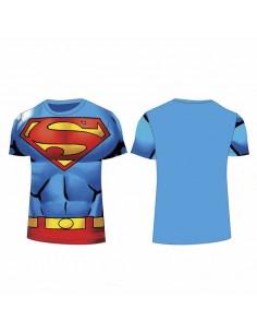 PACK CAMISETAS SUPERMAN  - 1