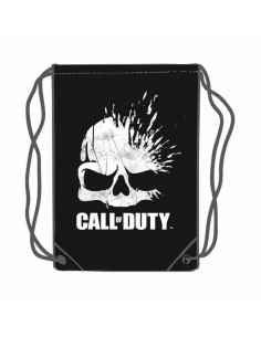 CALL OF DUTY GYMBAG CALL OF DUTTY - 1