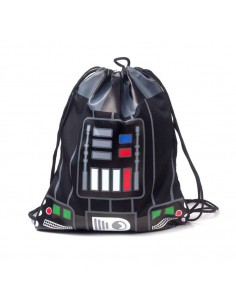 SACO STAR WARS DARTH VADER STAR WARS - 1