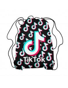 TIK TOK SACO  - 1