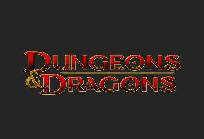 Colección Dungeon and Dragons