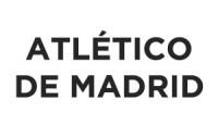 Manufacturer - ATLÉTICO DE MADRID
