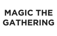 Manufacturer - MAGIC THE GATHERING